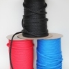 Image Polyethylene Rope