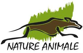 Logo Nature Animale